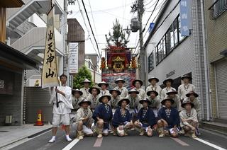 03油天神山all (1).JPG