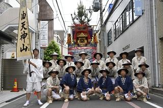 03油天神山all (2).JPG