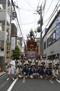 03油天神山all (3).JPG