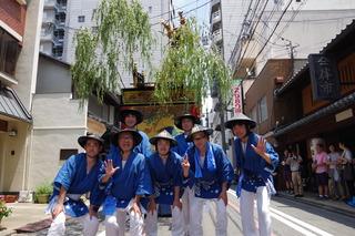 05浄妙山all (3).JPG