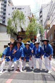 05浄妙山all (4).JPG
