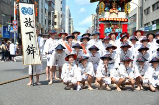 10放下鉾all (5).JPG