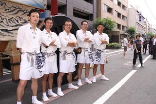 12菊水鉾all (2).JPG
