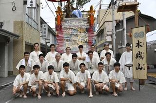 13木賊山all (3).JPG