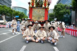 17霰天神山サイクリング (1).JPG