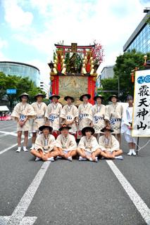 17霰天神山堀川 (1).JPG