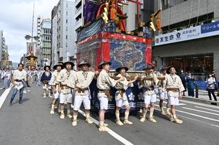 2019油天神山 (10).JPG