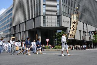2019油天神山 (24).jpg