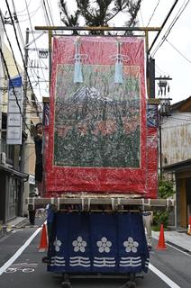 2019油天神山 (3).JPG