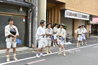 2019油天神山 (4).JPG