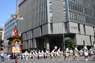 2019菊水鉾 (16).jpg