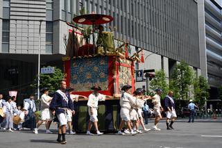 芦刈山 (2).jpg