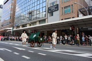 芦刈山 (33).JPG
