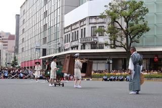 芦刈山 (49).JPG