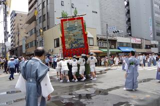 芦刈山 (57).JPG