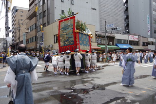 芦刈山 (58).JPG