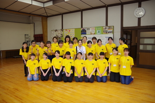 A33湯茶四条all (2).JPG