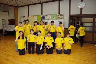 A33湯茶四条all (3).JPG
