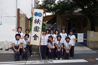 A51無線班all (1).JPG