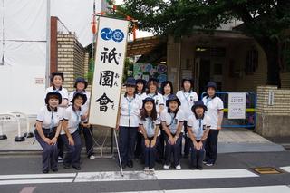 A51無線班all (2).JPG