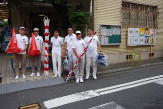 A91新町御池班all (1).JPG