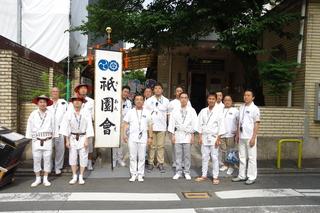 B81連合会支援班all (2).JPG