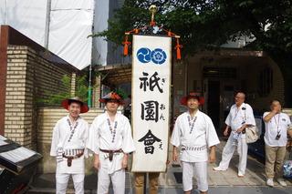 B83連合会旗手 (1).JPG