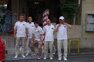 B91新町御池班all (1).JPG
