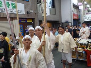 kankousai (4).JPG