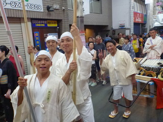 kankousai (5).JPG